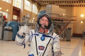 800px-Josu_entrenando_en_la_NASA