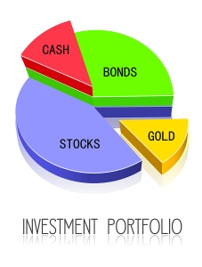 bigstock_investment_portfolio_6722971