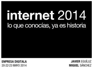 Internet 2014