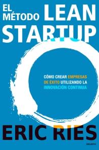 el-metodo-lean-startup_9788423409495