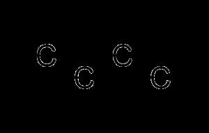 Butadiène